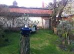 Vente Maison 6 pièces 100m² BELLENCOMBRE - Photo 11