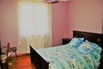 Sale House 5 rooms 107m² SECTEUR RIEUMES - Photo 8