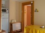 Location Appartement 3 pièces 42m² Habère-Poche (74420) - Photo 6