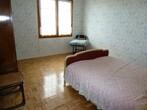 Sale House 7 rooms 160m² Saint-Remèze (07700) - Photo 6