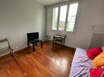 Location Appartement 3 pièces 55m² Saint-Martin-d'Hères (38400) - Photo 10
