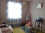 Vente Maison 4 pièces 90m² 10 MN MONTEREAU FAULT YONNE - Photo 8
