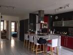 Vente Appartement 3 pièces 75m² Grenoble (38000) - Photo 4