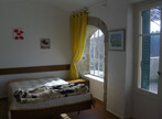 Sale House 10 rooms 210m² Ucel (07200) - Photo 24