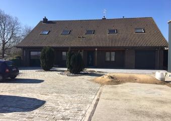 Vente Maison 10 pièces 250m² Gravelines (59820) - photo