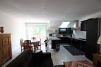 Vente Appartement 4 pièces 73m² Saint-Paul-de-Varces (38760) - Photo 5