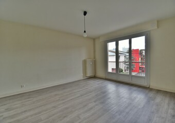 Vente Appartement 2 pièces 55m² Ambilly (74100) - Photo 1