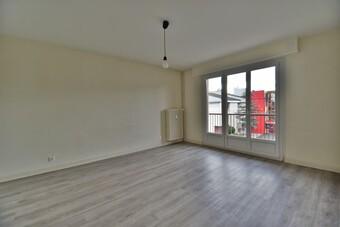 Vente Appartement 2 pièces 55m² Ambilly (74100) - photo