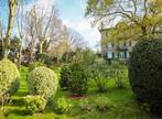 Sale House 20 rooms 631m² Biarritz (64200) - Photo 1
