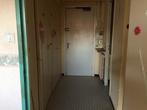 Sale Apartment 3 rooms 60m² Agen (47000) - Photo 4