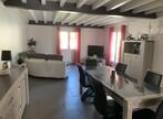 Vente Maison 5 pièces 129m² Cusset (03300) - Photo 15