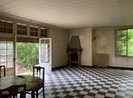 Vente Maison 5 pièces 150m² Briare (45250) - Photo 6