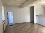 Vente Maison 116m² Amplepuis (69550) - Photo 4