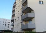 Location Appartement 2 pièces 50m² Lyon 03 (69003) - Photo 2