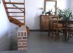 Vente Maison 4 pièces 100m² Vineuil-Saint-Firmin (60500) - Photo 8