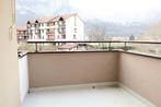Vente Appartement 2 pièces 35m² Sassenage (38360) - Photo 2