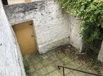 Vente Maison 4 pièces 67m² Saint-Pierre-Brouck (59630) - Photo 6