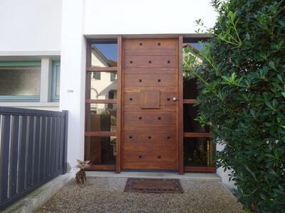 Vente Maison 8 pièces 185m² Dax (40100) - Photo 6