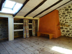 Vente Maison 7 pièces 163m² Saint-Martin-sur-Lavezon (07400) - Photo 10