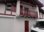 Location Appartement 3 pièces 60m² Espelette (64250) - Photo 4