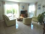 Vente Maison 5 pièces 115m² Saint-Laurent-de-la-Salanque (66250) - Photo 11