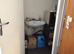 Sale Office 2 rooms 28m² Agen (47000) - Photo 3