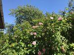 Vente Maison Janville-sur-Juine (91510) - Photo 7