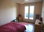 Vente Appartement 4 pièces 77m² Saint-Vincent-de-Mercuze (38660) - Photo 7