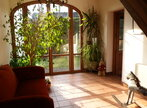 Vente Maison 6 pièces 164m² 10 km est Egreville - Photo 9