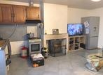 Location Appartement 4 pièces 80m² Frebécourt (88630) - Photo 3
