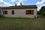 Sale House 6 rooms 114m² Vallon-Pont-d'Arc (07150) - Photo 13