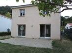 Location Maison 5 pièces 110m² Ceyrat (63122) - Photo 6
