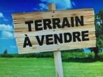 Vente Terrain 584m² Denguin (64230) - Photo 1