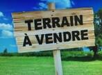 Sale Land 584m² Denguin (64230) - Photo 1
