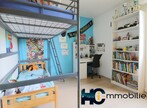 Vente Appartement 4 pièces 73m² Givry (71640) - Photo 4