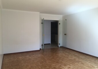 Sale Apartment 4 rooms 96m² Pau (64000) - Photo 1