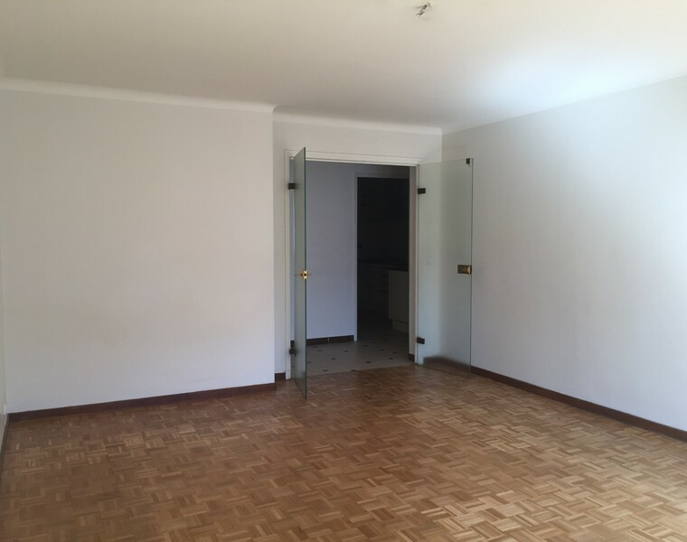 Vente Appartement 4 pièces 96m² Pau (64000) - photo