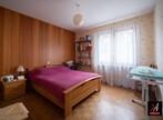 Vente Maison 6 pièces 129m² Viuz-la-Chiésaz (74540) - Photo 8