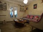 Vente Maison 6 pièces 140m² Le Teil (07400) - Photo 3