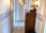 Vente Maison 5 pièces 110m² Le Havre (76610) - Photo 8