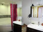 Vente Appartement 3 pièces 65m² Toulouse - Photo 8