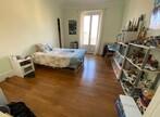 Location Appartement 4 pièces 120m² Grenoble (38000) - Photo 10