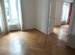 Vente Appartement 4 pièces 82m² Mulhouse (68100) - Photo 4