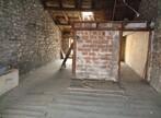Vente Maison 3 pièces 70m² Thizy (69240) - Photo 6