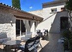 Vente Maison 10 pièces 360m² Montélimar (26200) - Photo 24