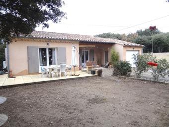 Vente Maison 5 pièces 82m² Grignan (26230) - Photo 1