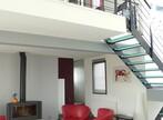 Vente Maison 6 pièces 161m² Villedoux (17230) - Photo 7