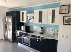 Vente Appartement 4 pièces 84m² Istres (13800) - Photo 3
