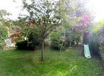 Vente Maison 5 pièces 119m² Mellecey (71640) - Photo 12