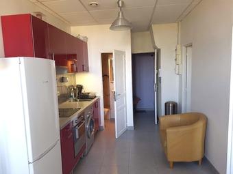 Location Appartement 2 pièces 36m² Oullins (69600) - Photo 1